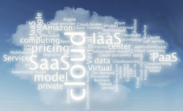 Cloud y outsourcing
