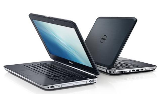 Dell presenta los nuevos ordenadores para empresas
