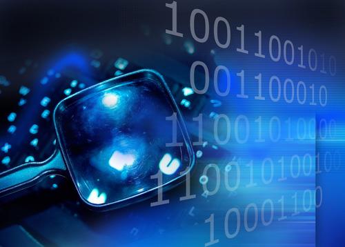 Consigue backups y restauraciones efectivas en entornos virtuales