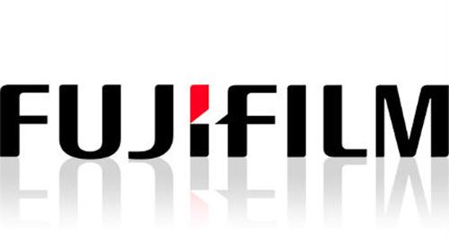 Fujifilm espera que Olympus acepte su propuesta de alianza