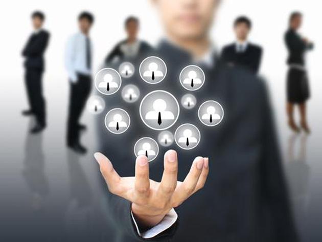 El 62% de las empresas españolas centran su marketing digital en la gestión de redes sociales