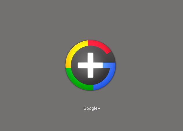 Google+ ya tiene más de 400 millones de usuarios