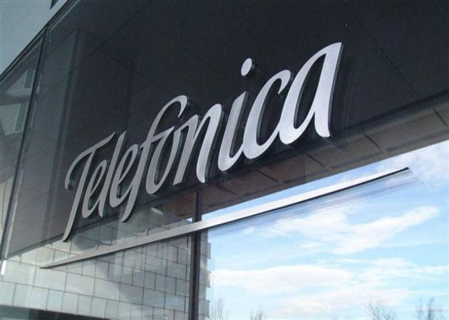 Telefónica anuncia Amérigo para crear una red global de innovación
