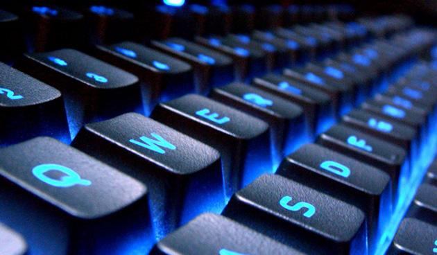 La informática es el tercer sector que más empleo genera en España