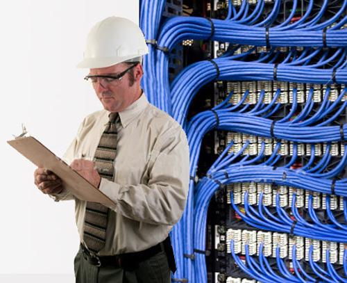 Aumenta la contratación de expertos en telco con las nuevas tendencias IT