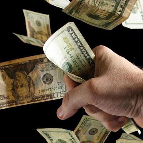 Aprovecha el potencial de la gestión documental como generador de ingresos