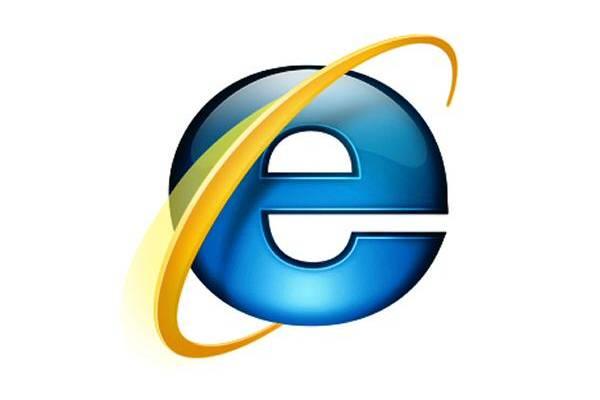 Microsoft publica parche para la vulnerabilidad de los navegadores IE