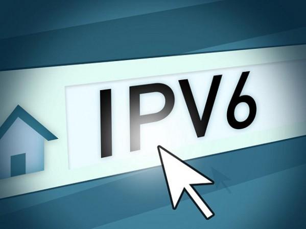 Las direcciones IPv4 se dan por agotadas en Europa