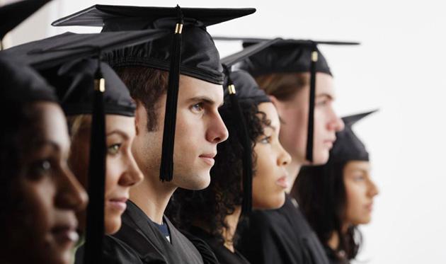 IMF Business School ofrece másters subvencionados con el 75% de descuento
