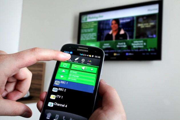 Llega Miracast, compatible con Intel WiDi y alternativa al AirPlay de Apple