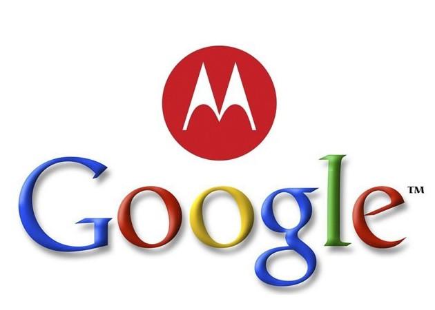 Google cerrará Motorola España el 31 de diciembre