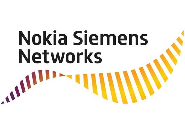 Ericsson comprará la unidad BSS de Nokia Siemens