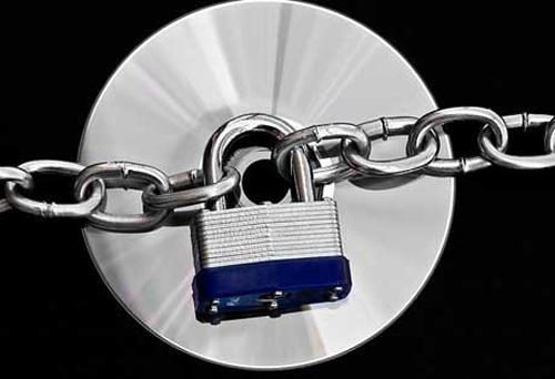Protección de su propiedad intelectual