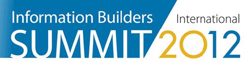Information Builders celebra su Summit International 2012 el 4 de octubre