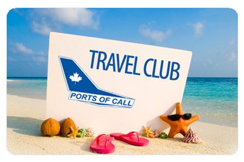 Travel Club mejora la atención on-line al socio de la mano de Inbenta
