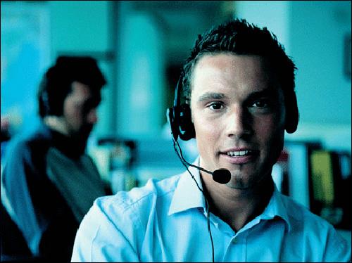 Cuatro aspectos claves a tener en cuenta en la venta telefónica