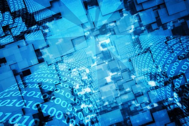 Nuevas soluciones de IBM para la gestión del Big Data