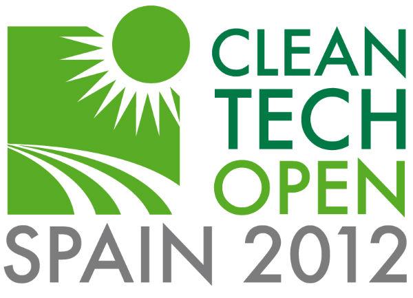 Más de 50 profesionales se reúnen en Vitoria-Gasteiz para generar oportunidades de negocio e innovación en el sector de las tecnologías limpias