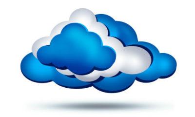 Los usuarios del cloud siguen creciendo