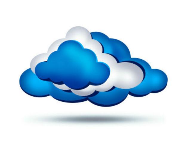 El 77,5% de las empresas conocedoras del cloud computing nunca han utilizado soluciones en la nube