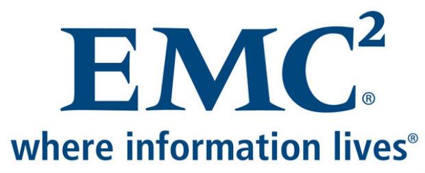 EMC celebra la octava edición de su congreso anual de usuarios EMC Forum