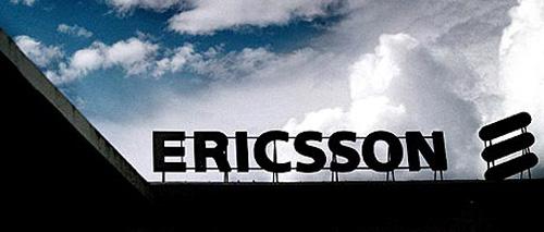 Ericsson cae en ganancias y anuncia más recortes