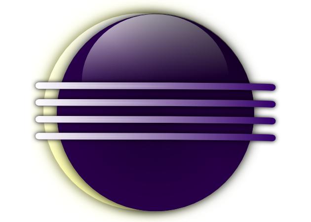 EclipseFoundation