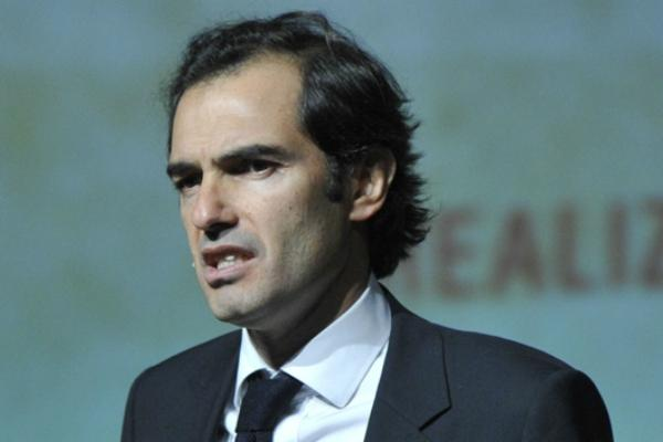 Henrique-de-Castro-Yahoo-Google