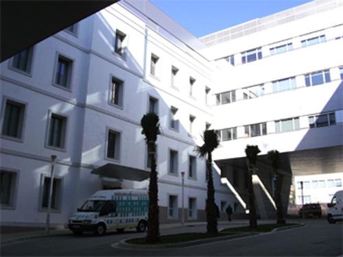 IBM desarrolla la visión única del paciente para el hospital Pere Virgili