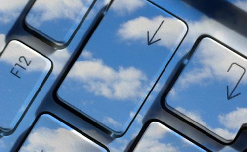 IBM Smart Cloud Application Services