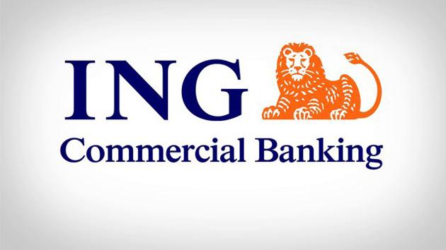 ING Commercial Banking elige la nube privada de Microsoft
