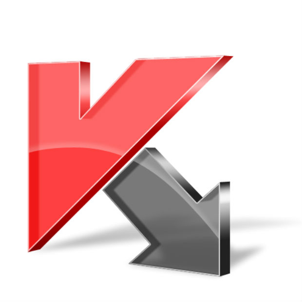 Kaspersky Lab desarrollará su propio sistema operativo
