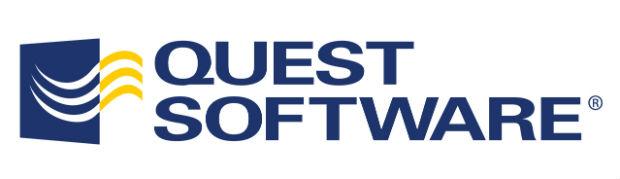 Un nuevo estudio de Quest Software revela cambios en las prioridades de backup y de recuperación de datos