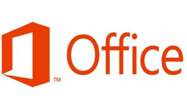 Microsoft finaliza Office 2013 y pone en marcha la RTM
