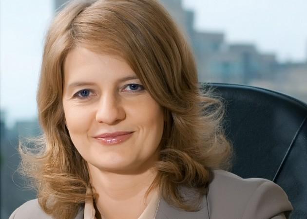 Natalya Kaspersky se convierte en accionista de G Data y ocupa puesto en su consejo