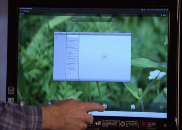 LG lanzará televisores con Open webOS