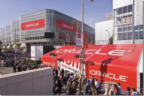 OpenWorld 2012