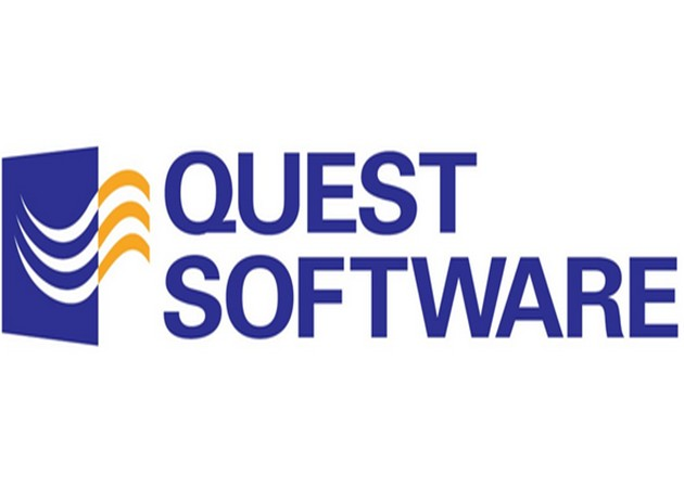 Quest Software: siete claves para migrar a SharePoint 2013