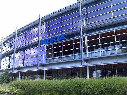 Nokia espera recaudar 1.000 millones de dólares en bonos