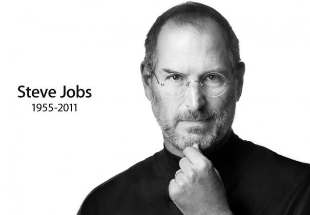 Apple recuerda a Steve Jobs en el primer aniversario de su muerte