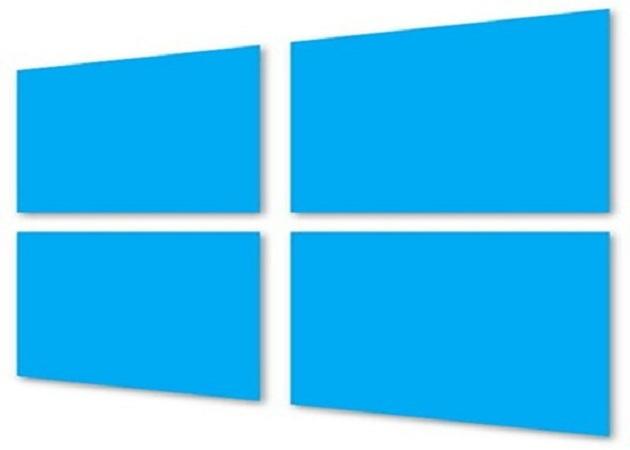 Microsoft actualiza Windows 8 días antes de su lanzamiento oficial