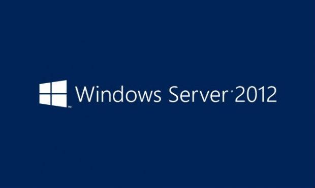 Las funciones de almacenamiento de Windows Server 2012, analizadas por expertos