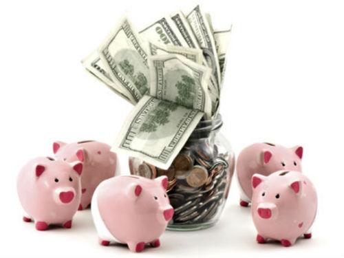 Xerox promueve el concepto de ahorro con su enfoque hacia la externalización de procesos de negocio, en el día mundial del ahorro