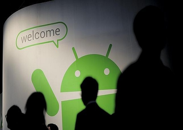 Google cancela su evento de hoy por la llegada del huracán Sandy
