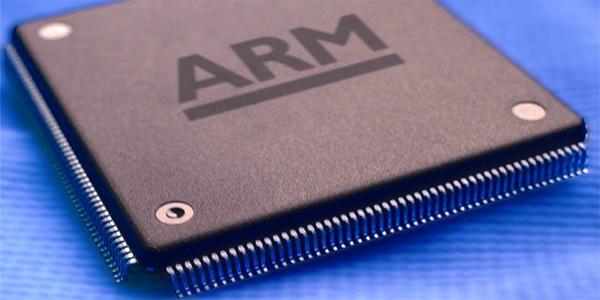 ARM sigue impresionando con buenos resultados financieros