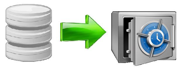 Claves para que el backup automatice y simplifique la protección de datos