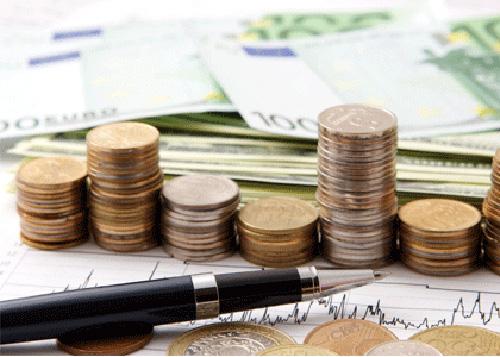 Riesgos y finanzas