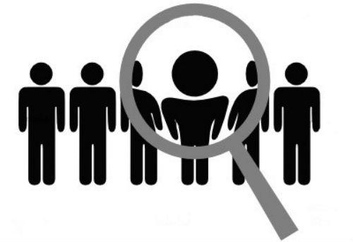 ticjob.es ha elaborado un decálogo en el que se aconseja como buscar empleo