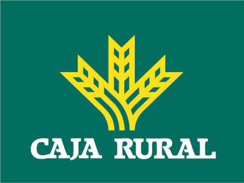 Caja rural apuesta por el software libre para sus terminales financieros