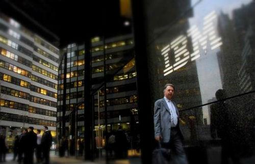 El Grupo IBM instalará un Centro de Innovación Tecnológica en Reus